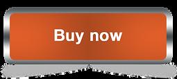 buy now orange.png