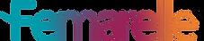 לוגו פימראל 4 copy.png