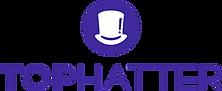 tophatter-logo-37CB4C2994-seeklogo.com.p