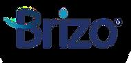 Logo Brizo R-page-001.png