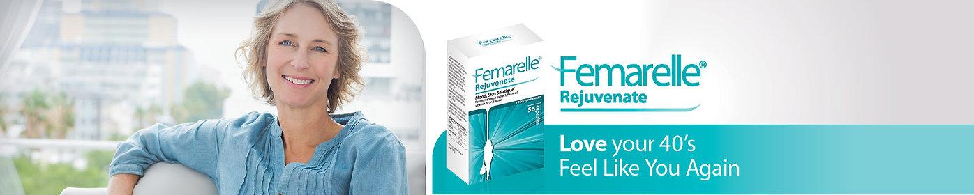 Femarelle-plus-banner-for-web.jpg
