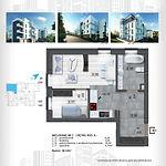 APARTAMENT M7 Budynek A