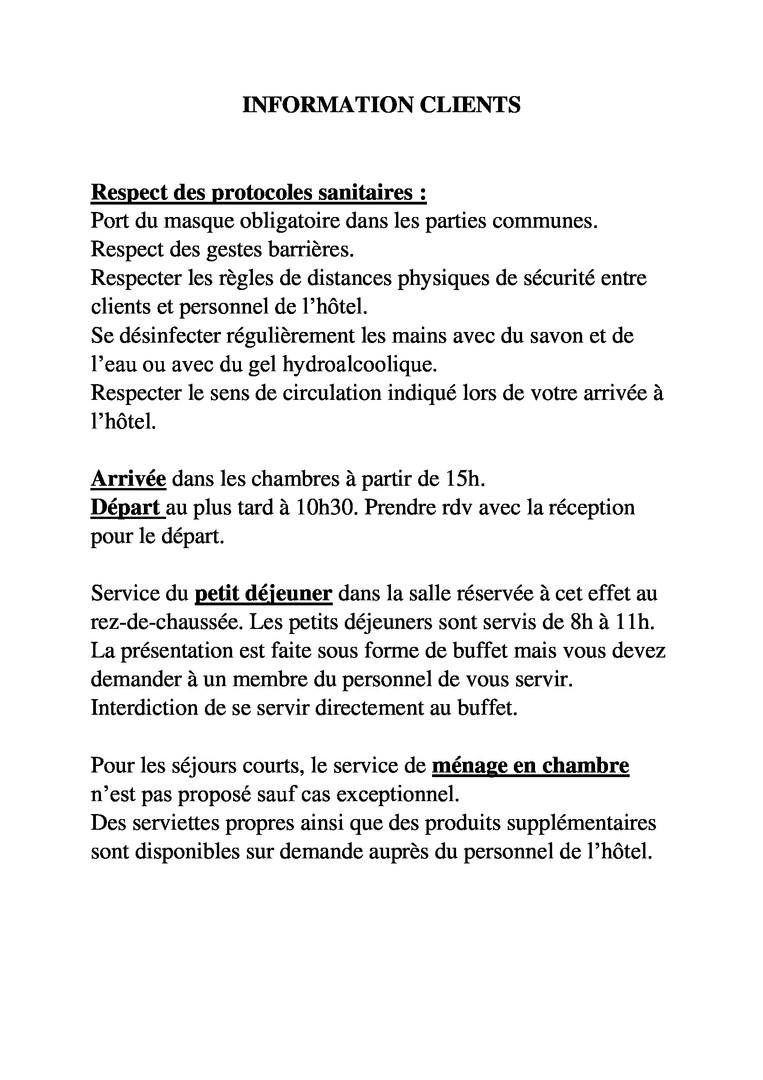 INFORMATION-CLIENTS-1 (1).jpeg