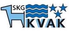 Logo KVAK.JPG