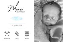 Geburt_Marc_Blättler.png