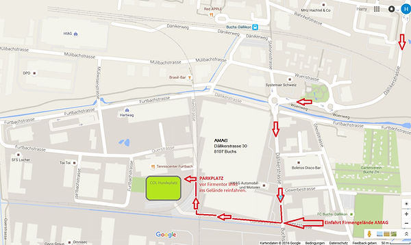 Parkierplan COL Buchs_viaAMAGShop.jpg