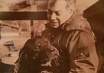Werner mit Titan.jpg