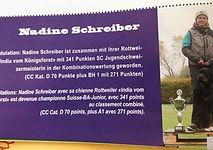 Nadine Schreiber SC.jpg