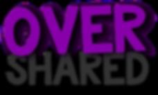 oversharedHeaderMobileGray.png