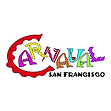 CarnivalLogo.png
