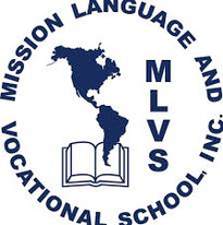 Mission Language &  Vocational