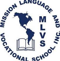 Mission Language &  Vocational