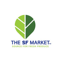 San Francisco Market