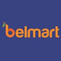 Belmart