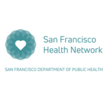 SF Department of Public Health.png