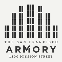 The San Francisco Armory