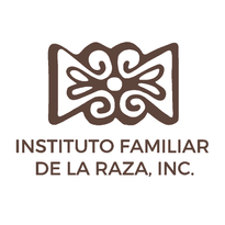 Instituto Familiar de la Raza