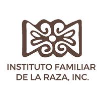 Instituto Familiar de la Raza