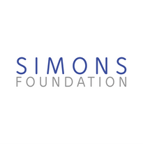 Simons Foundation