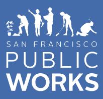 San Francisco Public Works