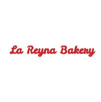 La Reyna Bakery