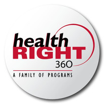 Health Right 360