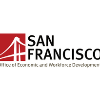 SF Office of Economic and Workforce Development