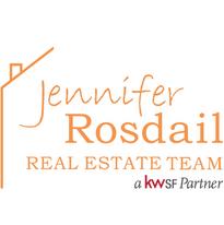 Jennifer Rosdail Real Estate Team