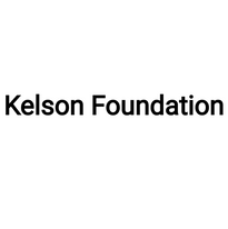 Kelson Foundation