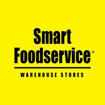Smart Food Services