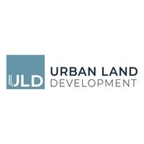 Urban Land Development