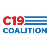 C19 Coalition