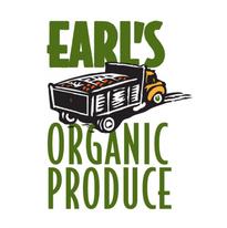 Earls Organic