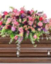 serenity-casket-spray-SY020518.425.jpg
