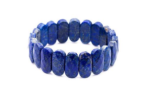 Lapis Lazuli - 10*20 mm