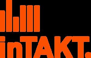 Logo_inTAKT_Laranja.png