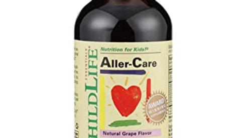 ChildLife при аллергии