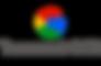 Tesseract_OCR_logo