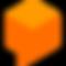 Dialogflow_logo