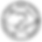 Darknet_Logo.png