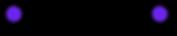 openvino_logo