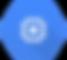 Google_Compute_Engine_logo.png