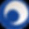 gensim_logo