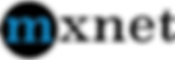 mxnet_logo