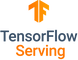 tensorflow_serving_logo