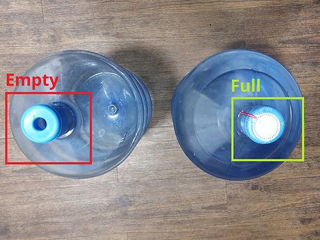 water-order-cover.jpg