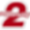 pymorphy_logo