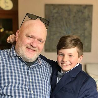 Uncle Kerby and John.jpg