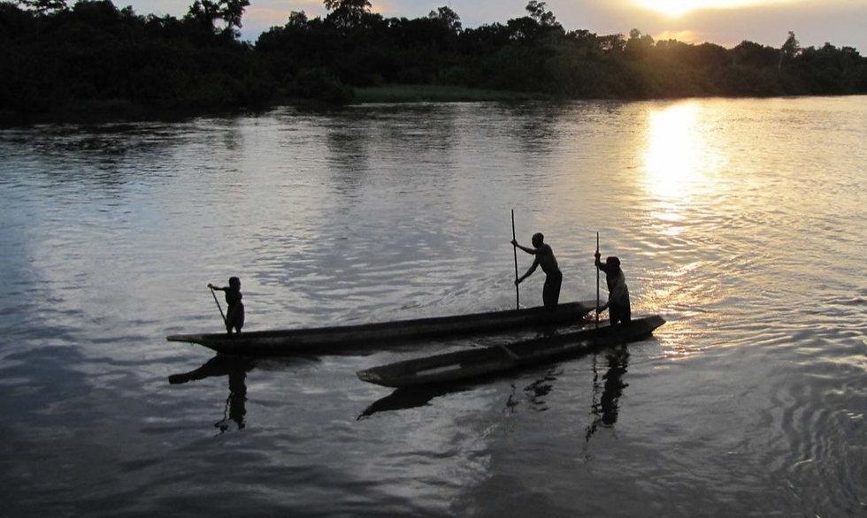 Congo-River-2-1024x812_edited.jpg