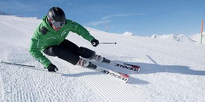 stoeckli-ski.jpg